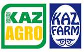 Kaz Agro