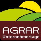 Agrar Unternehmertage