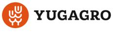 Yugagro